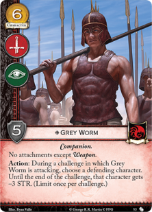 gt18_greyworm