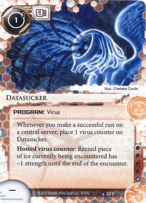 netrunner-datasucker-01008